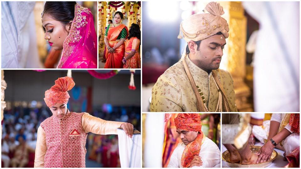 ROHAN PRIYA WEDDING13.jpg