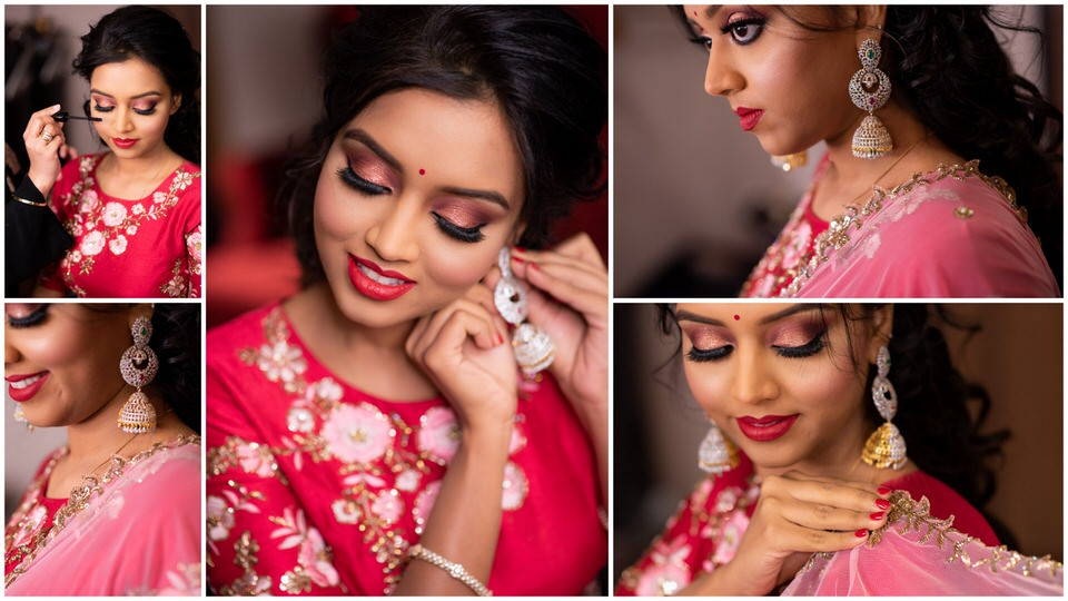 Sangeet - Make up shots1.jpg