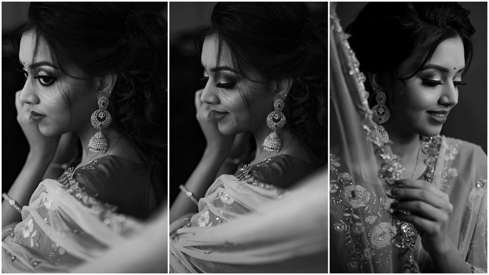 Sangeet - Make up shots4.jpg