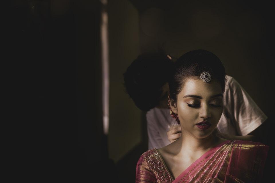 Priya_1.jpg
