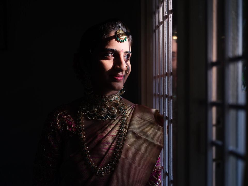 Sindhu_Bridal Portrait.JPG