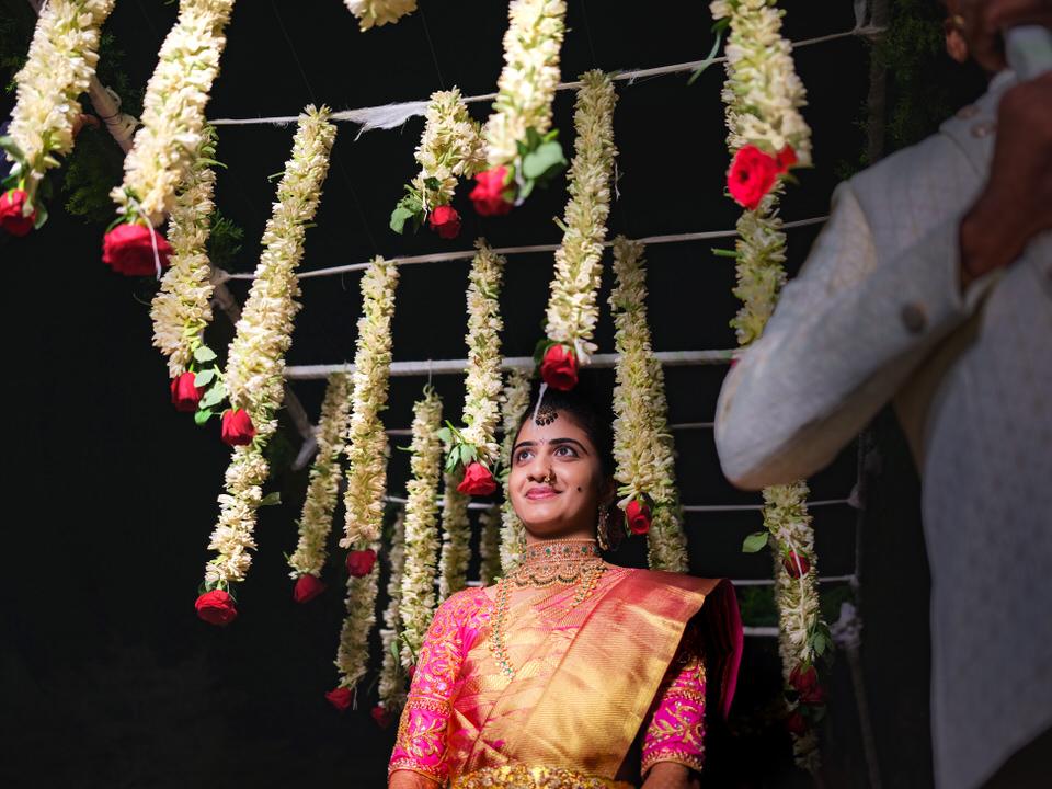 Sindhu_Bridal Entry.jpg