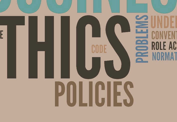 Policies & Cookies - At Moradi Partners we protect the integrity of our visitors and our partners.