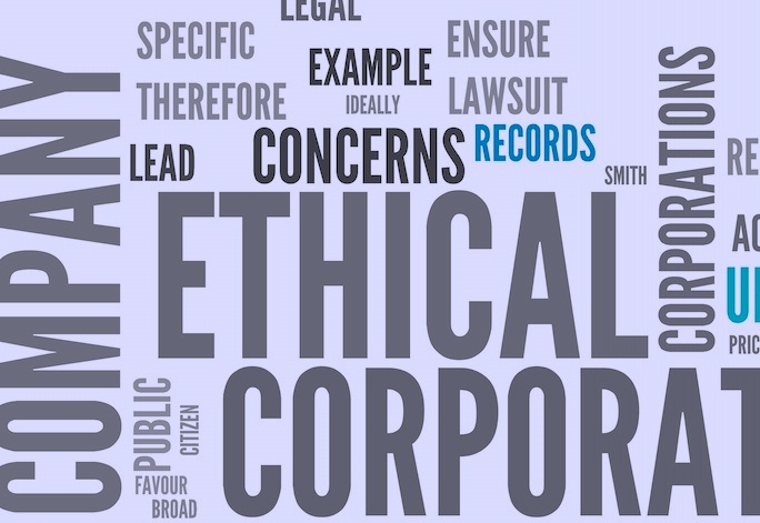 Ethical Guidelines - We follow the Ethical Guidelines of the Swedish Management Consultants.