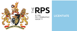 rps l logo SMALL.png