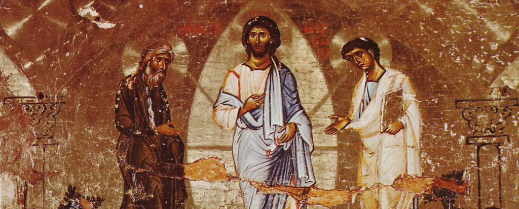 transfiguration-of-christ1.jpg