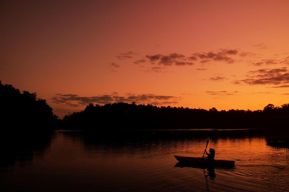 dsc_0267-deb-dagger-axis-sunset-sm-usm.jpg