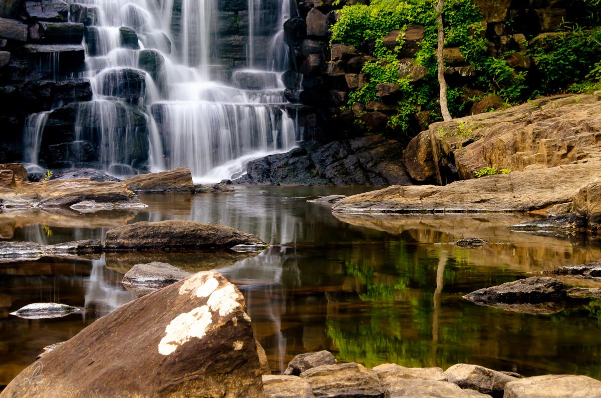 slf_0229-chewacla-waterfall.jpg