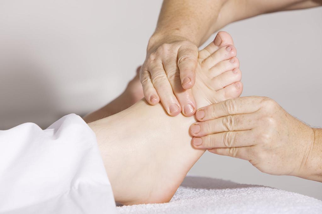 Externe diensten - Zin in pedicure of manicure? Iets nodig van de apotheek? Wilt u een bezoek van uw huisarts of psycholoog? Wij helpen u graag verder.
