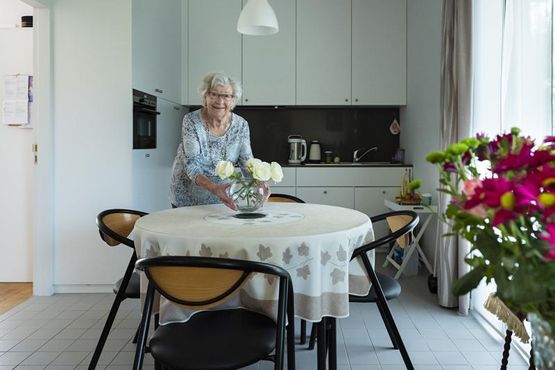 Mayerhof_Interieur_Assistentiewoning_Appartement_8749.jpg