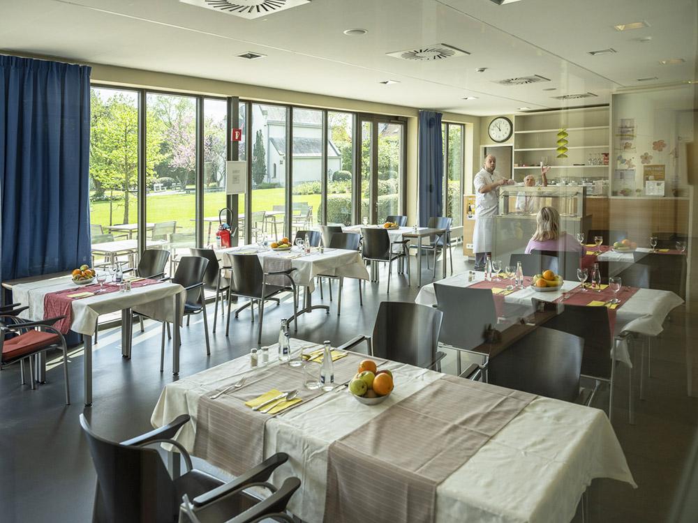 Mayerhof_Interieur_Bar_Restaurant_8692 kopiëren.jpg