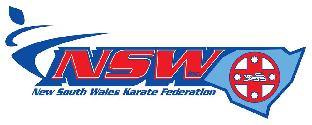 NSWKF-logo-1000x400px.png