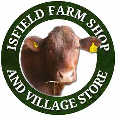 Isfield-Farm-Shop-Logo-Main-Flat-Web.jpg