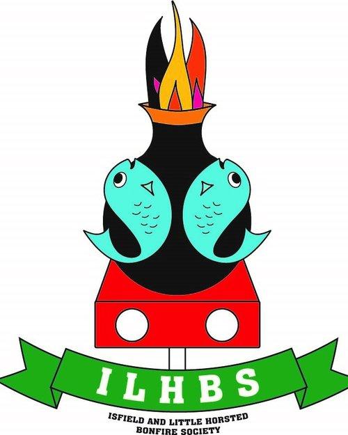 ILHBS+logo.jpg