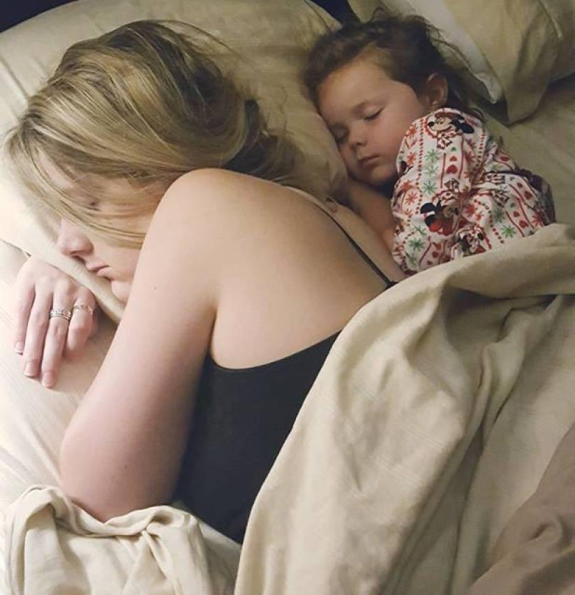 mom-asleep-with-baby.jpg