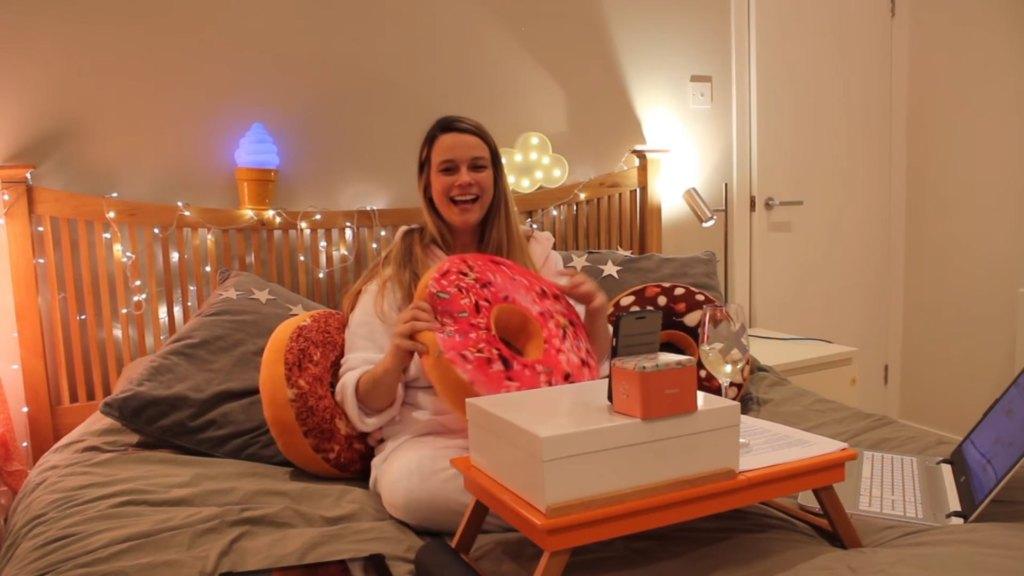 Pyjama-Party-Video-1-1.jpg