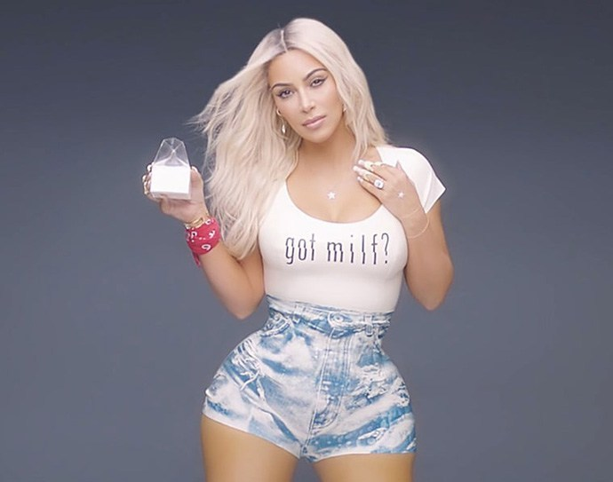 kim-kardashian-got-milf-070516.jpg