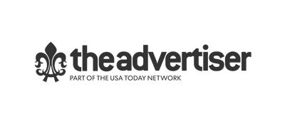 The-Advertiser-Logo.png