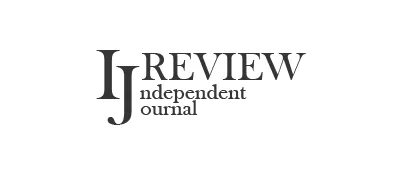 Independent-Journal-Review-logo.png