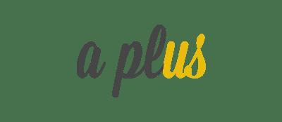 A-Plus-Logo.png