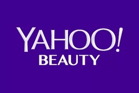 Yahoo-Beauty.png