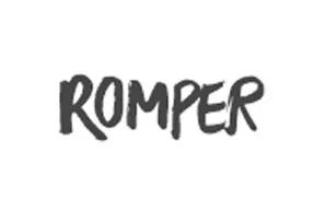 romper-logo.fw_.png