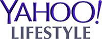 yahoo-lifestyle-logo.jpg