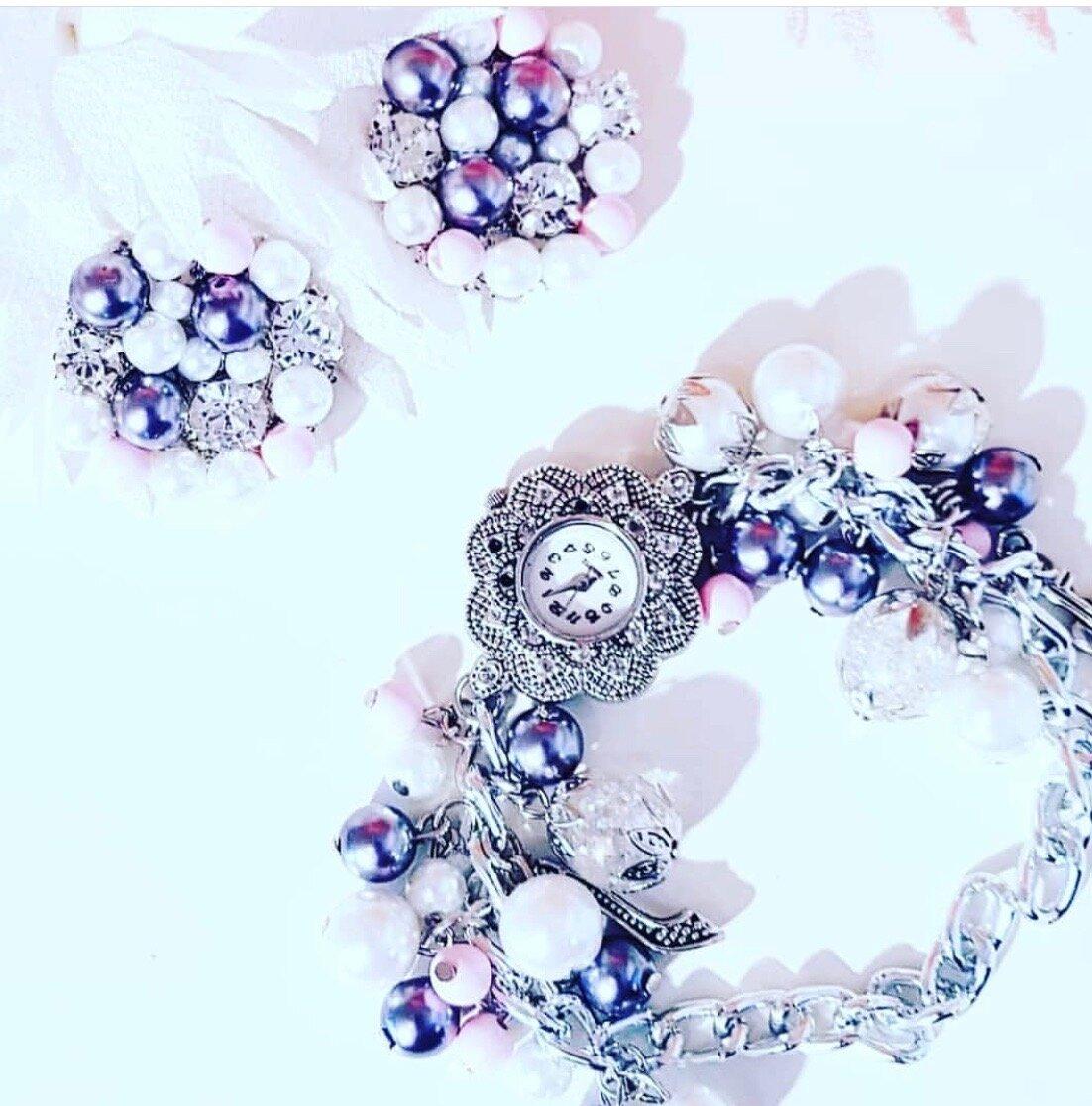 Calisi Jewelry
