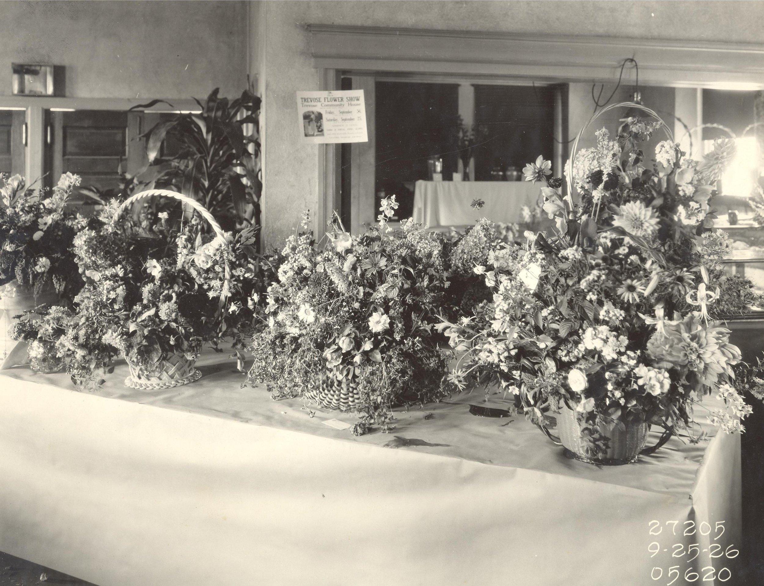 flower show 1926b 001.jpg