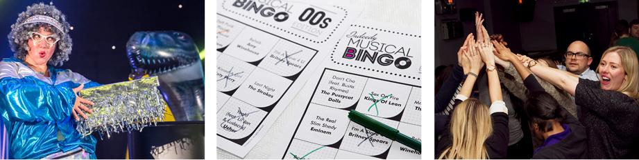 Indeedy-Bingo-Collage-2.jpg