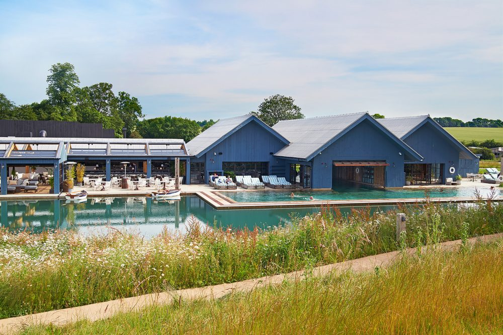 Soho-House-Farmhouse-Pool.jpg