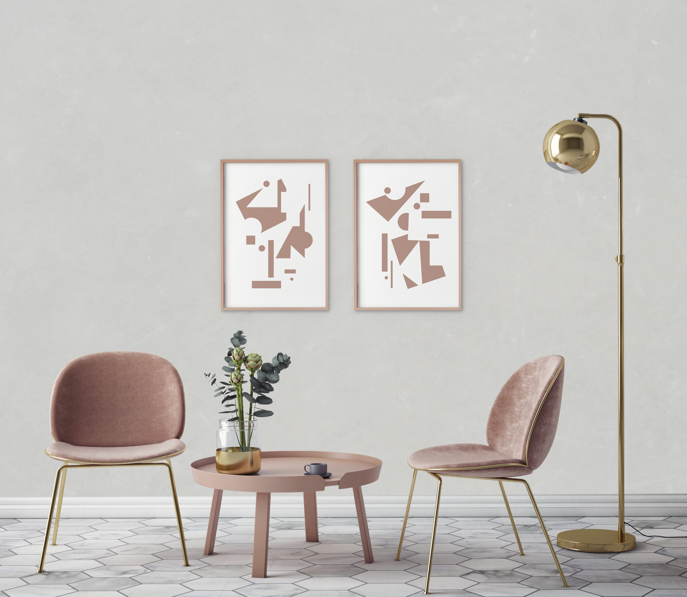vision-glory-lifestyle-pinkchairs.jpg