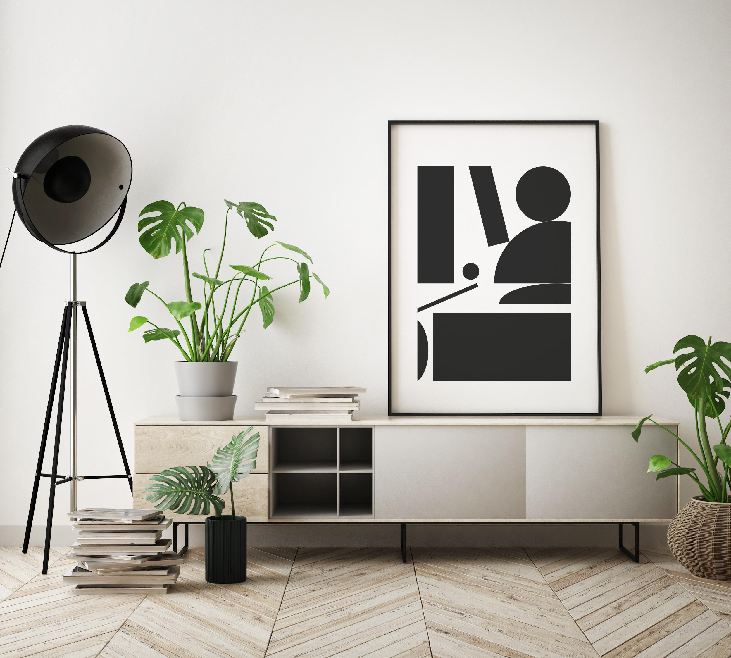 KitBag01-blk-lifestyle-blklamp-sideboard.jpg