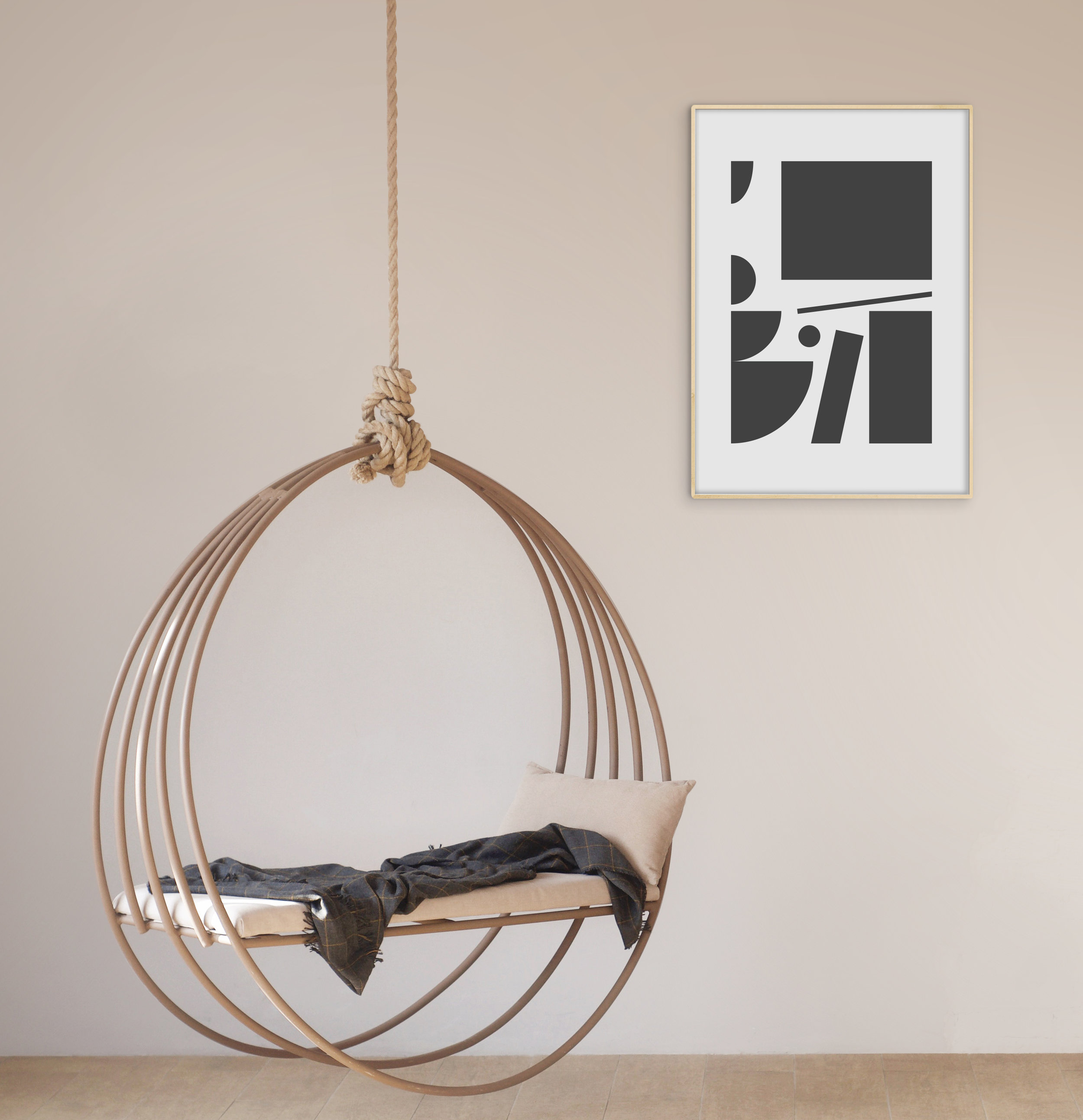 KitBag02-blk-lifestyle-hangingchair.jpg