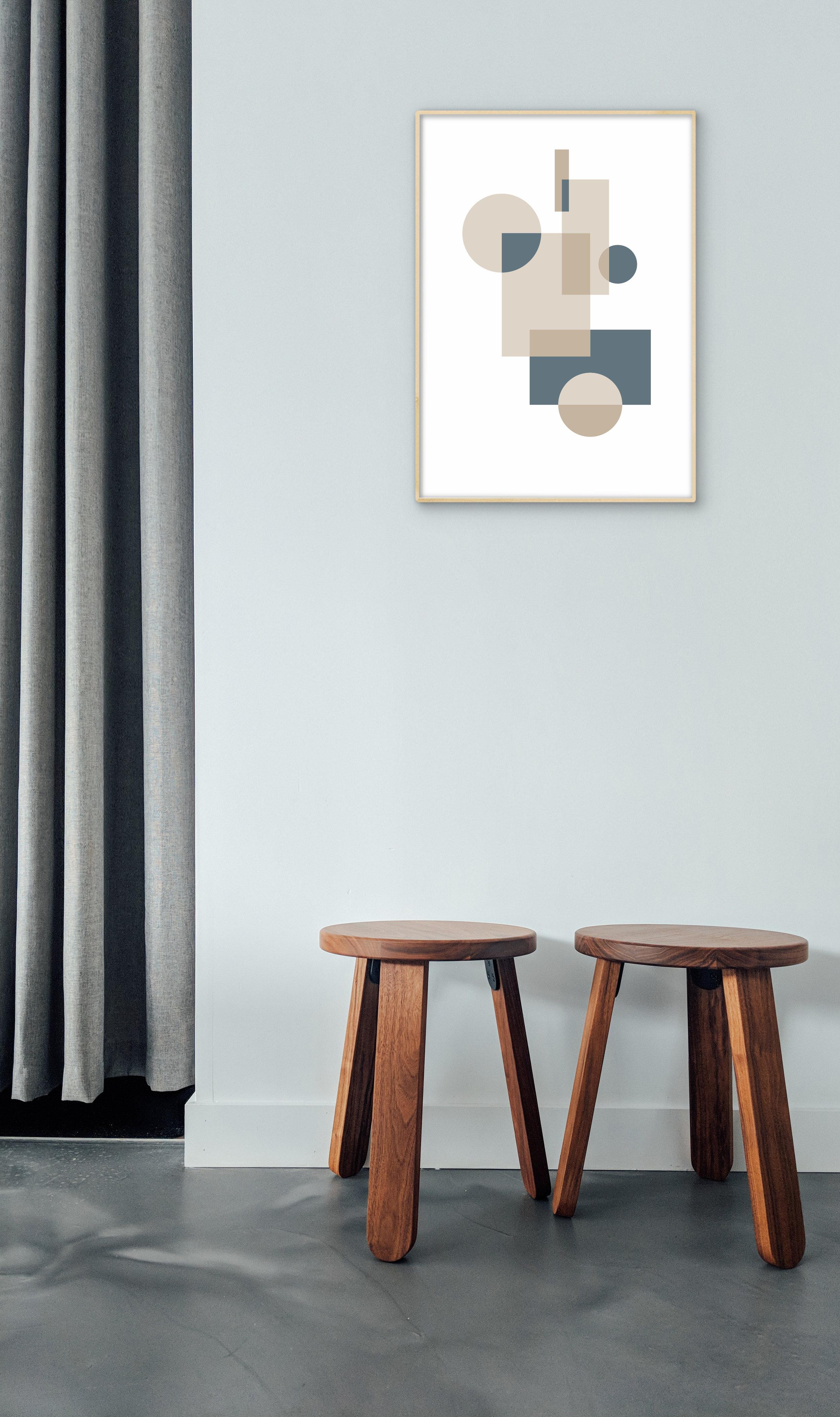 Home-lifetsyle-2stools.jpg