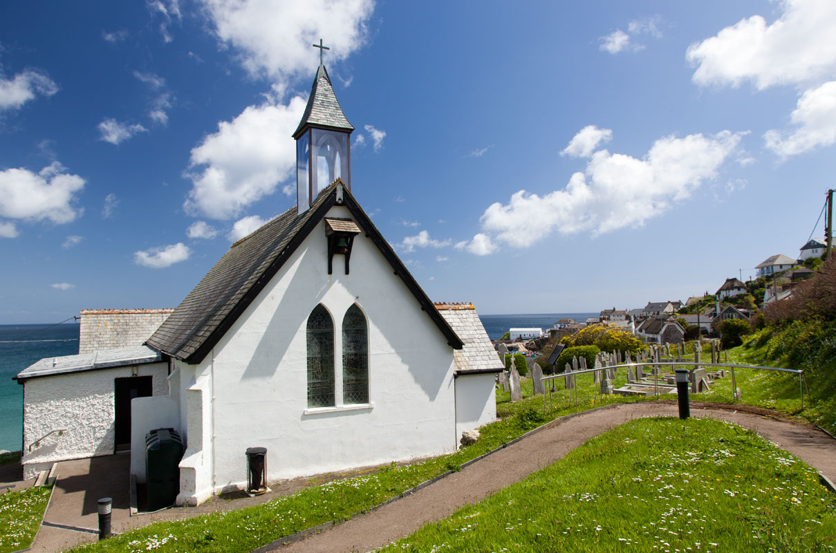 coverack-church.jpg