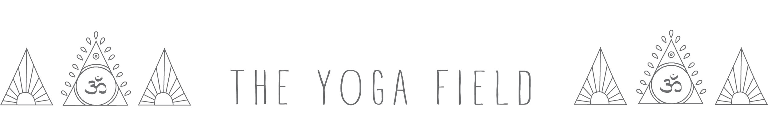Yoga field website banner v2.jpg