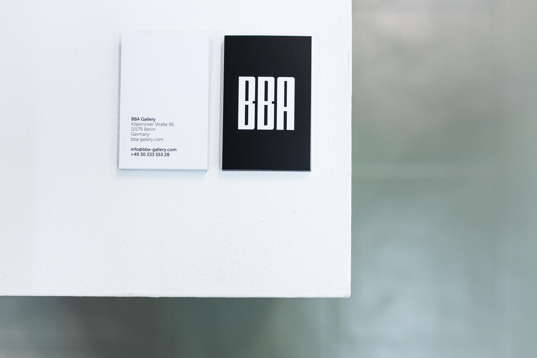 20190222_BerlinBlue_NarrativesfromtheMiddleEast_J7B7546-Bearbeitet.jpg