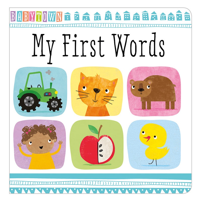babytown-my-first-words-cover.jpg