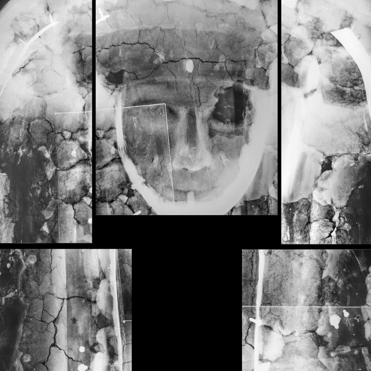 mummiekisten-RMO-thumb © René S. Gerritsen.jpg