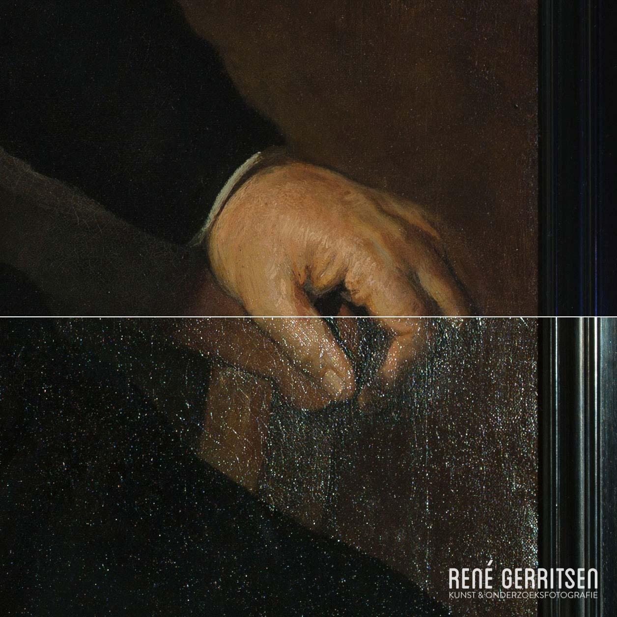 Rembrandt_Swalmius-detail_polarisatie-2.jpg