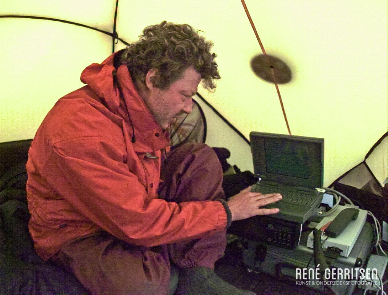 Nova-Zembla-expedities-1993-1995-03.jpg