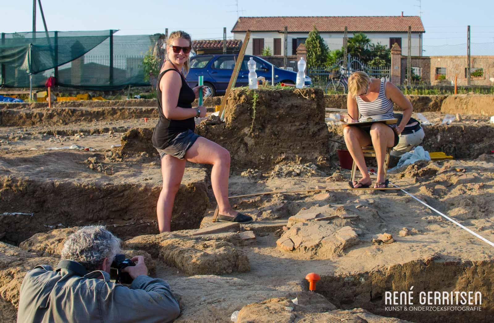 Satricum-opgraving-2013-6388.jpg