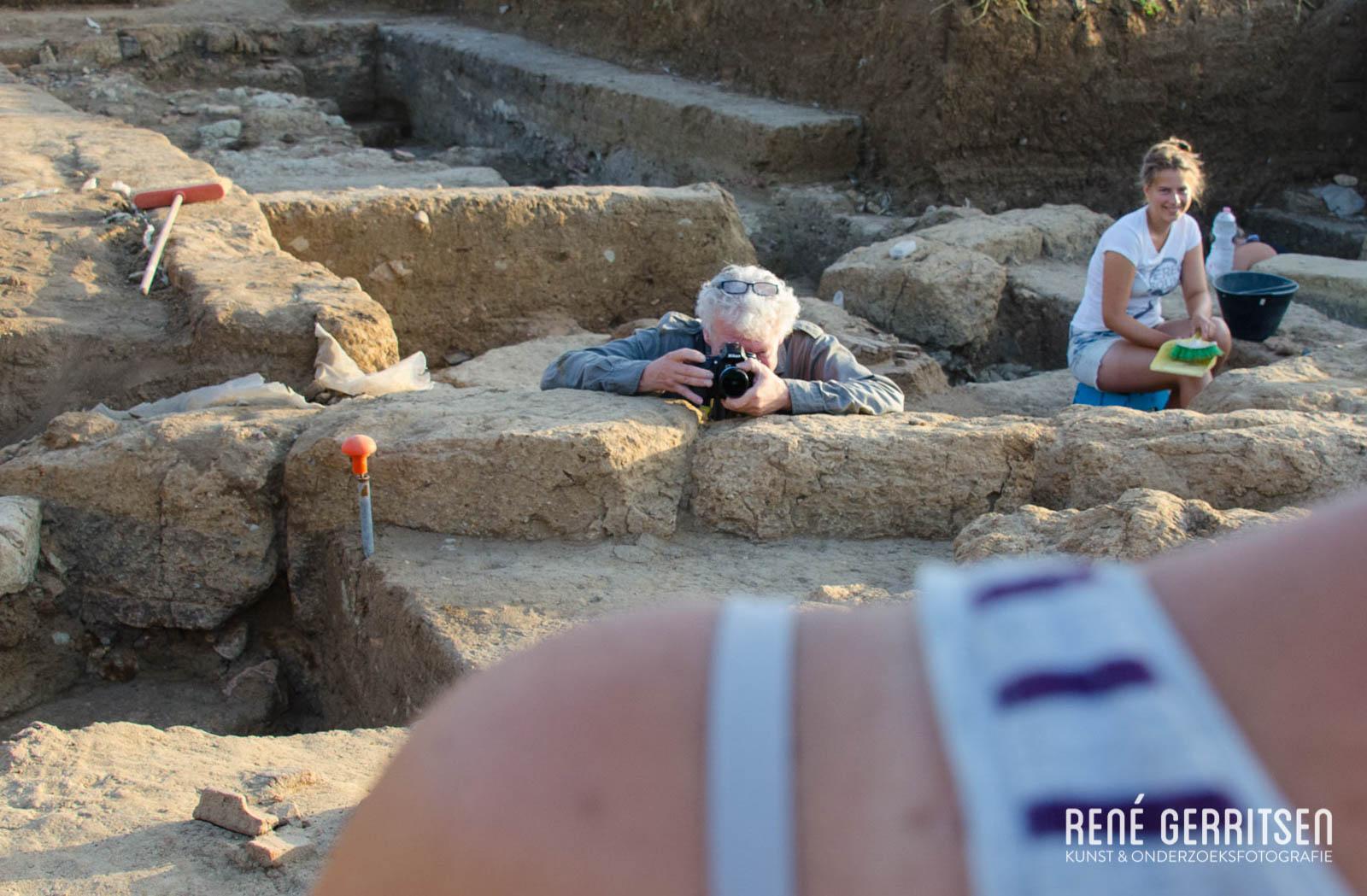 Satricum-opgraving-2013-6389.jpg