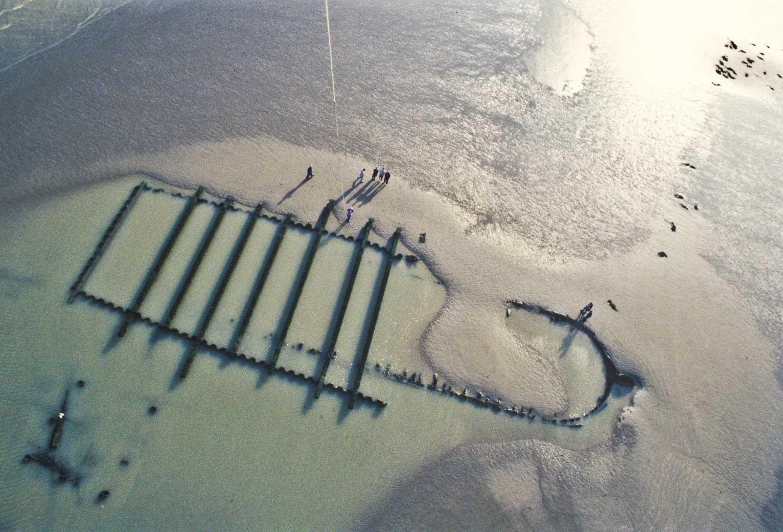 VOC-schip-Amsterdam-expeditie-1996-3-2.jpg