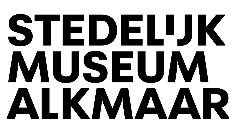 stedelijkmuseumalkmaar.jpg
