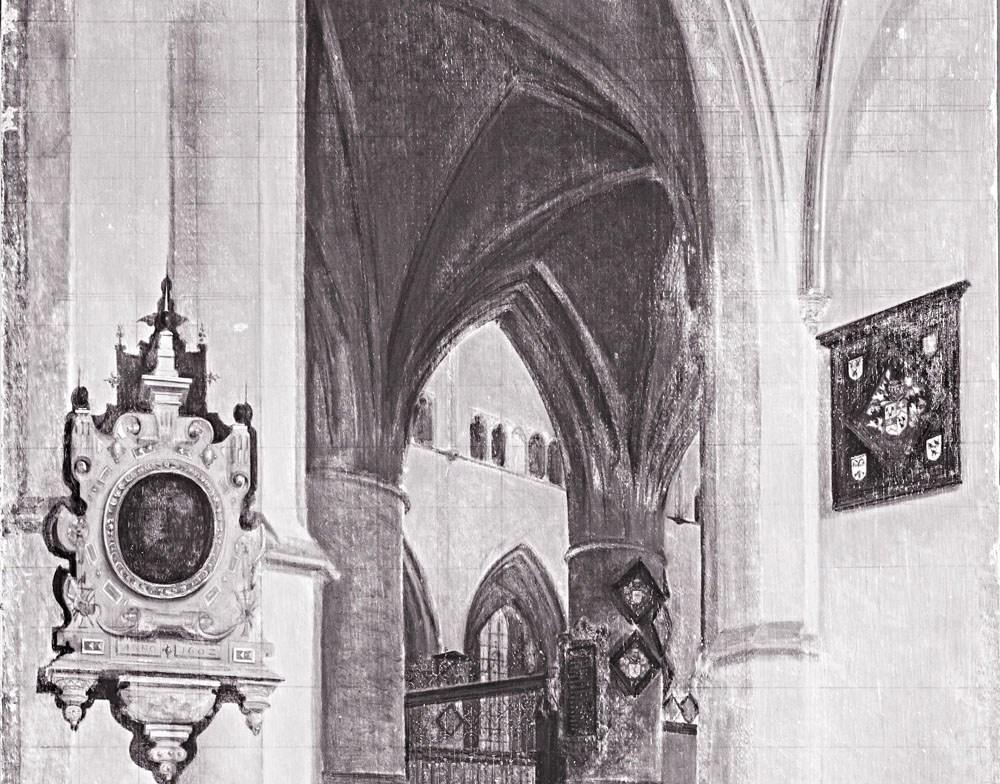 IR-paneel-kerkinterieur-detail-1.jpg
