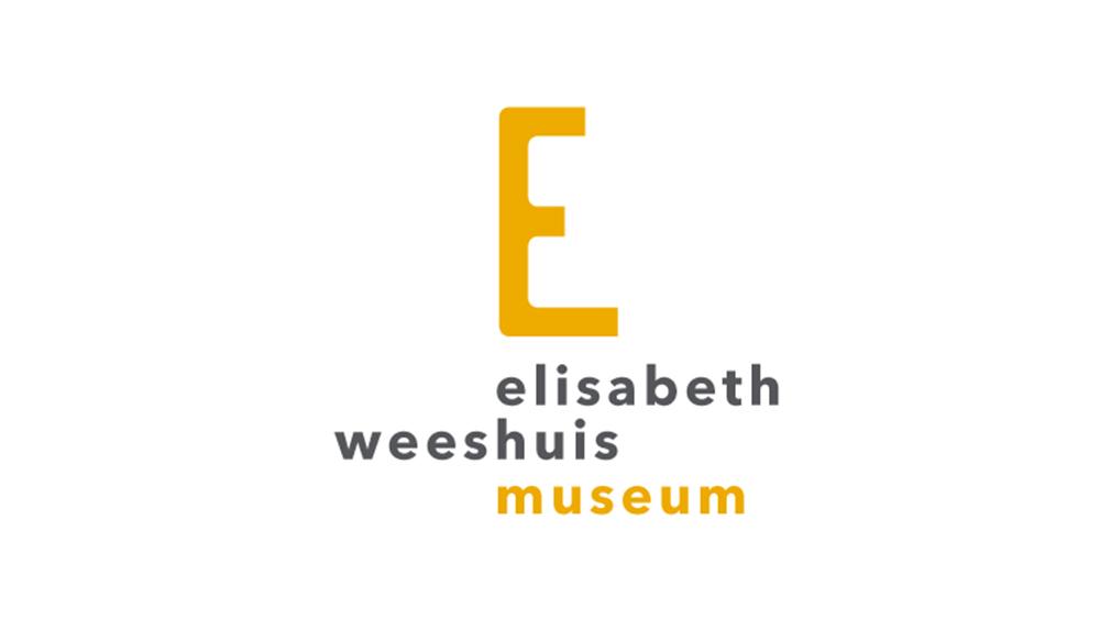 elisabeth-Weeshuismuseum.jpg