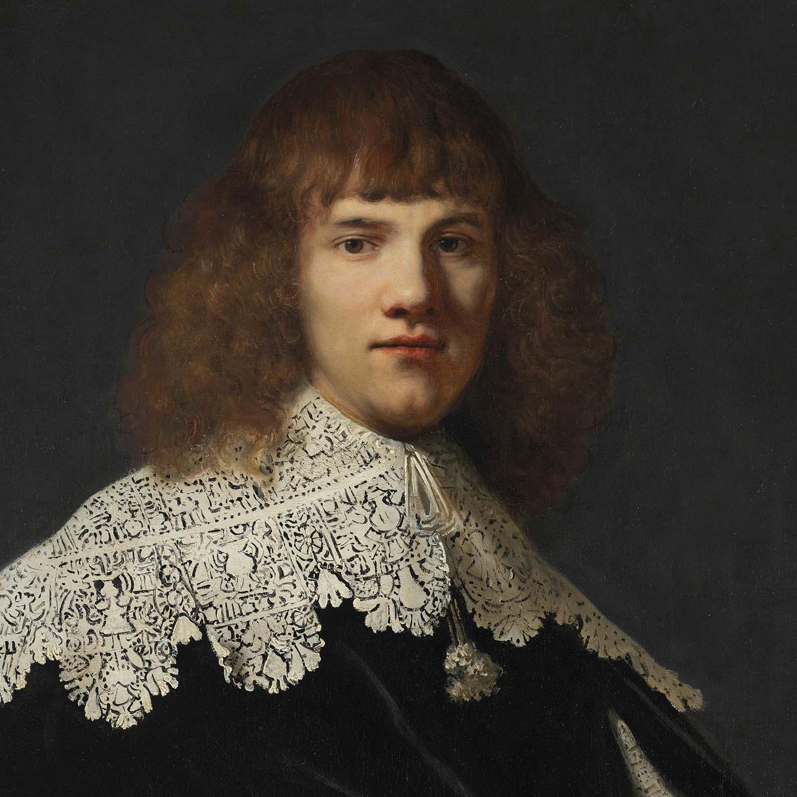 kunstonderzoek portret van jonge man rembrandt jan six © René S. Gerritsen.jpg