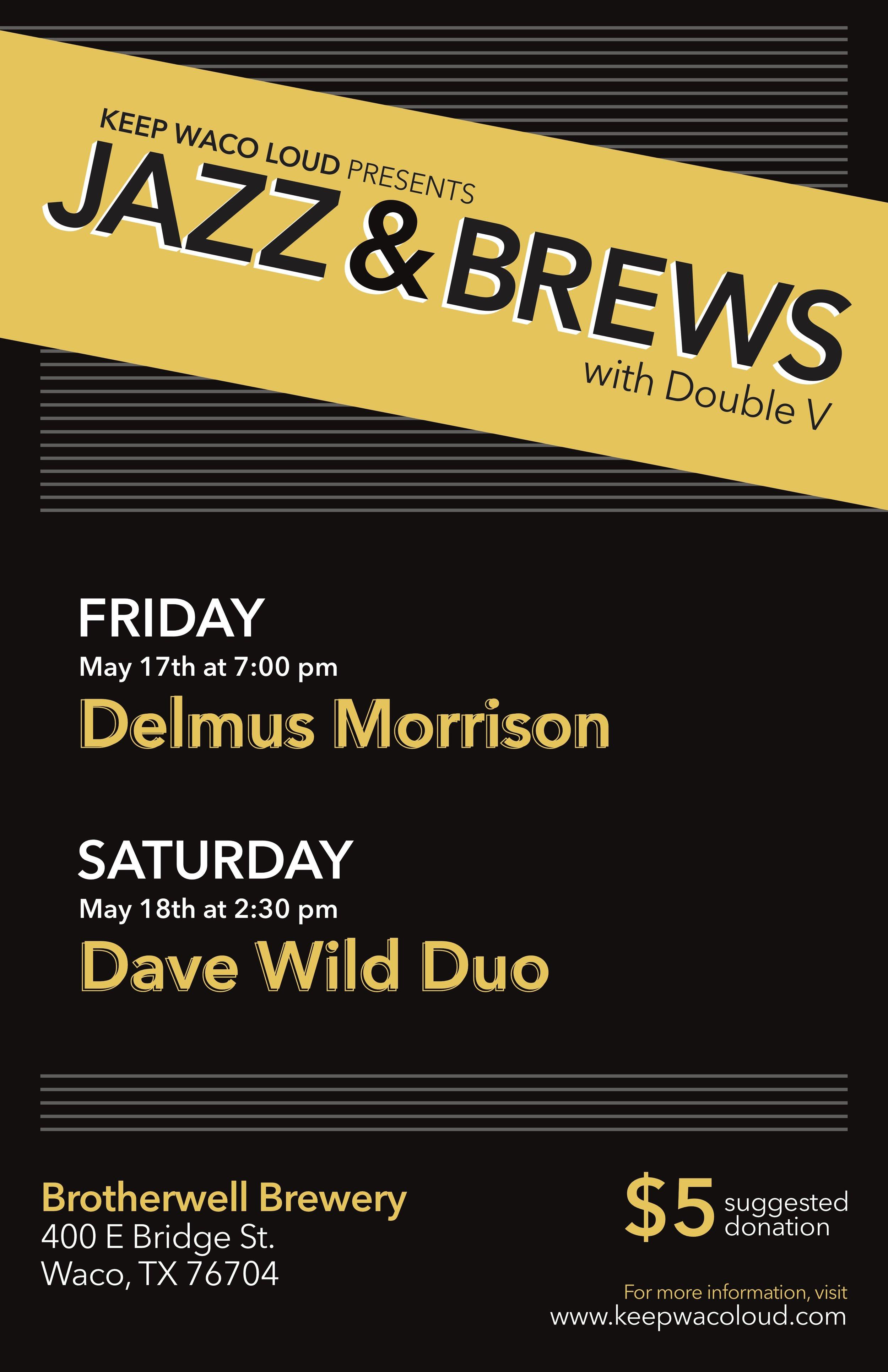Jazz & Brews Poster .jpg